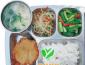 供应上海青浦食堂承包、蔬菜配送、餐饮服务