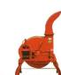 供应青贮铡草机 铡草机刀片 铡草机价格