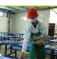 供应东莞膳食公司 惠州食堂承包 广州食堂承包选择怡康膳食