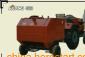 供应麦秸秆打捆机价格最低麦草打捆机