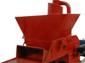 供应大型秸秆粉碎机 玉米芯粉碎机 稻壳粉碎机