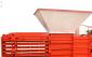 供应废纸打包机 小型卧式打包机 小型废纸打包机