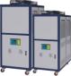 工业冷水机,风冷式冷水机,水冷式冷水机,螺杆冷水机