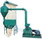 温州制香木粉机,木材磨粉机