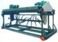 污泥翻堆机/肥料发酵翻堆机/堆肥发酵翻堆机