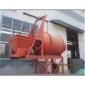 配方肥掺混设备/BB肥设备/BB肥掺和设备